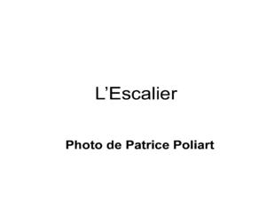 Patrice Poliart