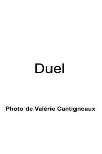 Valerie Cantigneaux